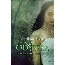 Odyssea Oltre il varco incantato 1