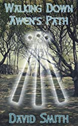 Walking Down Awen's Path: Working with Divine Inspiration