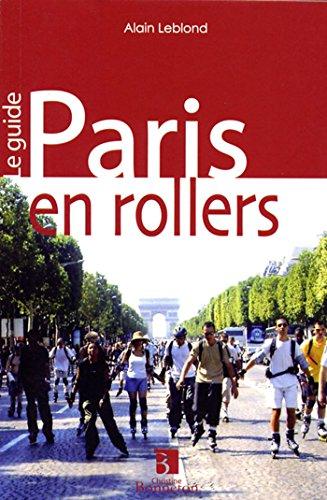 Paris en rollers