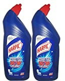 #9: Harpic Original Powerplus - 1 L (Pack of 2)