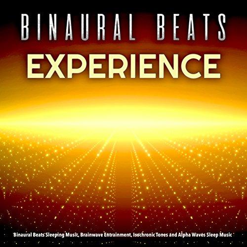 Binaural Beats Sleeping Music