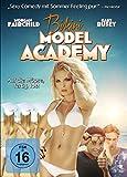 Bikini Model Academy kostenlos online stream