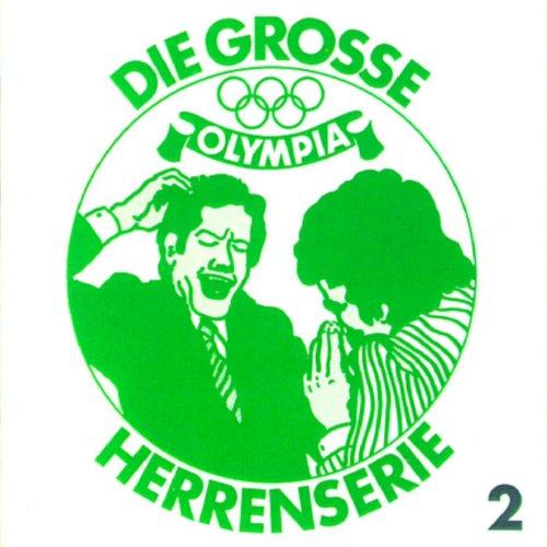 In Greifenstein