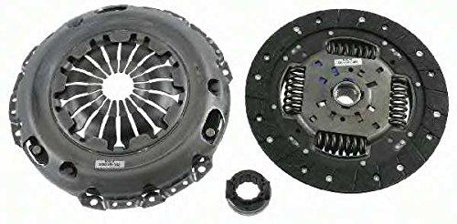 Sachs 3000 951 355 Kit d'embrayage