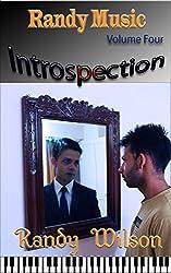Randy Music Volume Four: Introspection (English Edition)