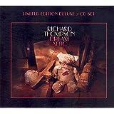 Dream Attic (Deluxe Edition)