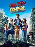 Freund Primes - Best Reviews Guide