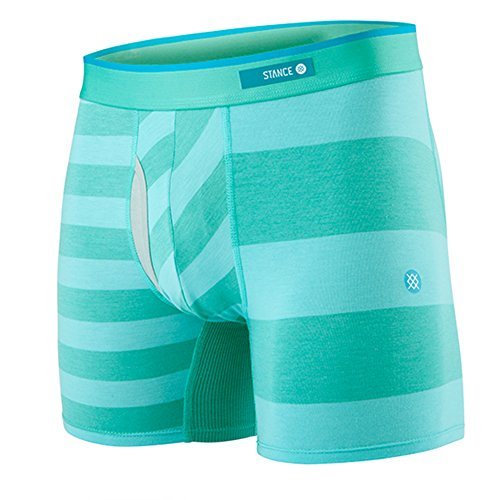 stance-mariner-boxer-shorts-jade-large