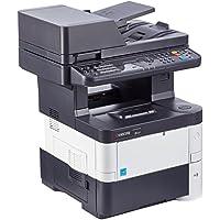 Kyocera M3540dn A4 Mono Laser Multifunction Printer