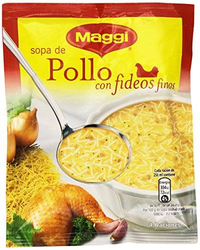 maggi-sopa-de-pollo-con-fideos-finos-82-g-pack-de-18
