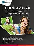 Ausschneiden 2.0 Professional [Download]