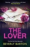 The Lover by Beverly Barton