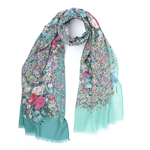 oilily-tuch-schal-diamond-flowers-mint-70-x-180-cm-100-polyester