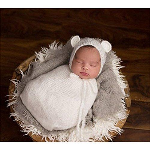 hecho-a-mano-beb-recin-nacido-beb-nia-nio-de-ganchillo-saco-de-dormir-fotografa-props-ropa-disfraz
