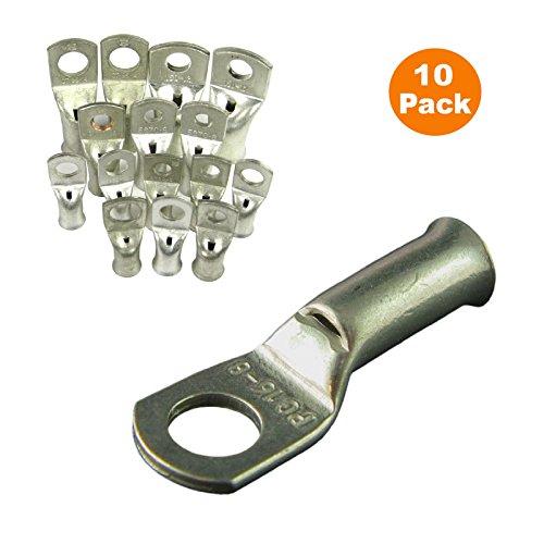 10-x-crimpen-oder-loeten-lug-batterieklemmen-fuer-ein-16mm-kabel-mit-8mm-rueckenloch