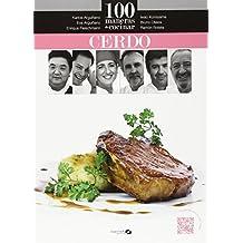 100 maneras de cocinar cerdo
