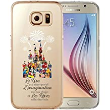 coque samsung galaxy a4