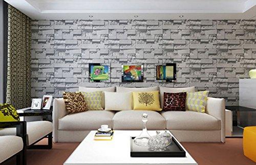 10-m-papel-3d-slate-de-ladrillo-textura-de-rollo-de-papel-pintado-para-la-pared-casa-arte-mural-deco