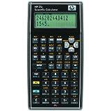 HP HP35s Calculatrice Scientifique programmable Livrée avec pochette