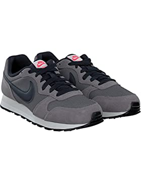 NIKE MD Runner 2 (GS), Zapatilla