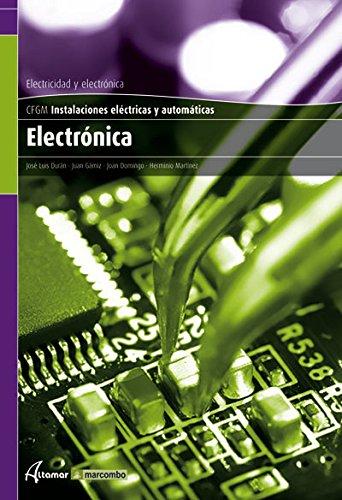 electronica-cfgm-instalaciones-electricas-y-automaticas