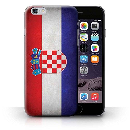 etui-coque-pour-iphone-6-plus-55-croatie-conception-collection-de-drapeau