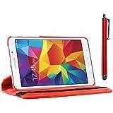 ebestStar - Housse Samsung Galaxy Tab 4 7.0 SM-T230, T231 T235 - Housse...