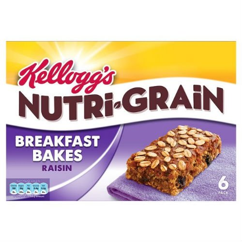 kelloggs-nutri-grain-elevenses-bars-raisin-bakes-6-x-45g-case-of-4