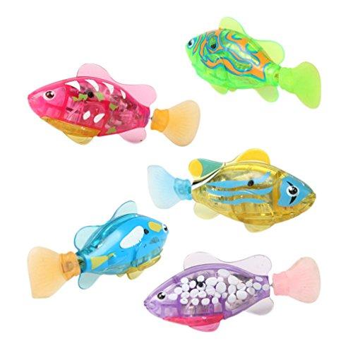 lalang-baby-bathtime-ducks-toys-bath-tub-toys-set-flashing-light-bath-toys-waterproof-night-light-du