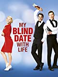 Best Primos Blinds - My Blind Date with Life Review