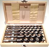 STHOR 22465 Holzbohrer