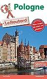 Guide du Routard Pologne 2017/2018 par Guide du Routard
