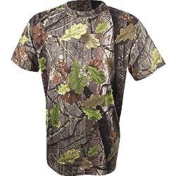 Jack Pyke Camiseta