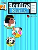 READING SKILLS GRADE 4