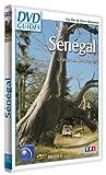 DVD Guides : Sénégal, la piste aux émotions