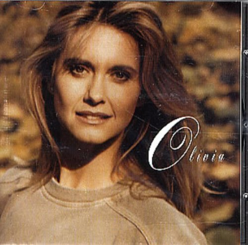 back-to-basics-the-essential-collection-1971-1992-by-olivia-newton-john-1992-07-13