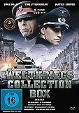 Weltkriegs-Collection Box kostenlos online stream