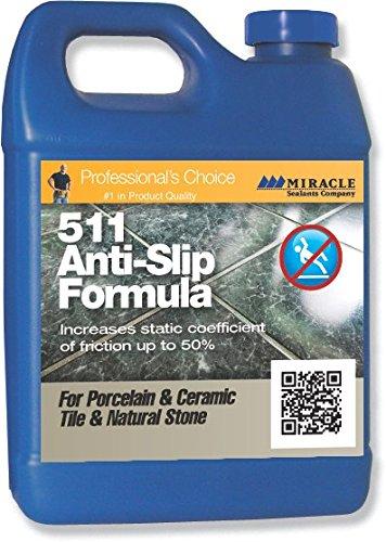 miracle-sealants-511-anti-slip-formula-476ml