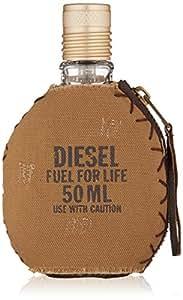 Fuel for Life Homme Diesel for men 75ml