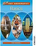 New Key Geography: Basics