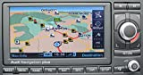 Audi & SEAT 2018 RNS-E SATELLITEN-Navigation European MAP Update Set