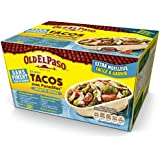 Old El Paso Kit sans Piment Panadilla 329 g  - Lot de  3