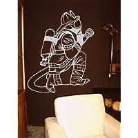 suchergebnis auf f r rauputz wandtattoos wandbilder malerbedarf werkzeuge. Black Bedroom Furniture Sets. Home Design Ideas
