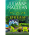 The Color of a Dream (The Color of Heaven Series Book 4)