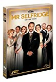 Mr Selfridge - Saison 3