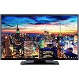 Finlux 40FCD274B-T 40'' LED Full-HD 1080p TV, Freeview HD