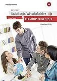 ISBN 3427022390