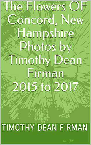 Timothy Firman