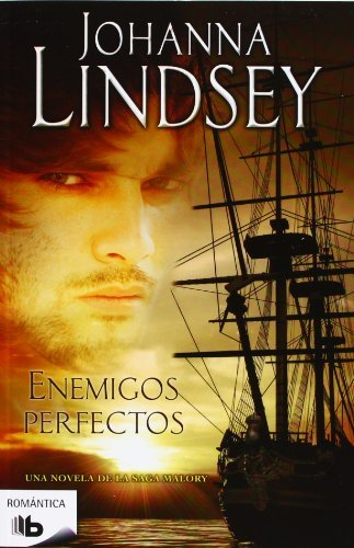 Enemigos perfectos / That Perfect Someone par JOHANNA LINDSEY