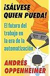 https://libros.plus/salvese-quien-pueda/